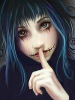 Girl 111