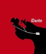 iDante