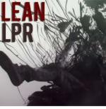 Lean@LPR