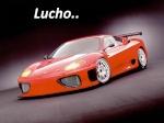 luchoO