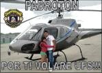 padroton