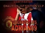 adrian_09