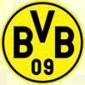 B. Dormunt