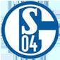 SCHALKEO4