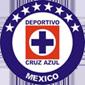 Cruz Azul.