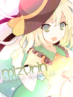 Mizurin