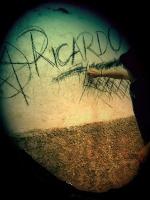 Rick Vaquero