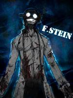 F.stein
