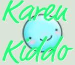 KarenKiddo