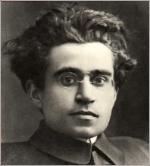 Dr. S. Skrypnyk