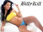 billykill