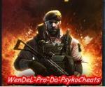 wendel_Pro