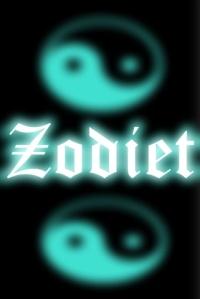 zodiet