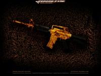 pistola231