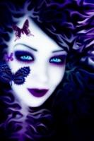 Vampire Mum