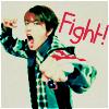 FightSleep