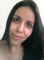 Juliana Aug