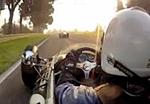 So-Cal-Racing