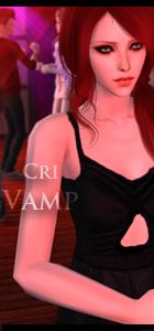 CriVamp