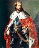 Ferran I