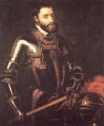 Francesc I