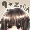 Zefia