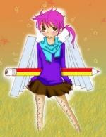 Angel_Benten_Zone00