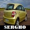 Sergho