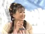 Dewi Salju Heaven