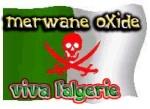 Merwane oXide