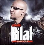 bilal13