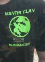 Kommandant
