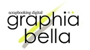 Graphia Bella 434-15