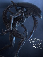 Taffer