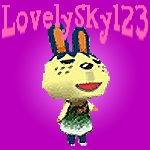 SkyIsAwesome23