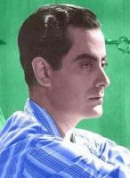 خالد احمد السيد
