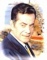عبدالله أحمد عبدالله