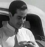 حسناء علاء الدين