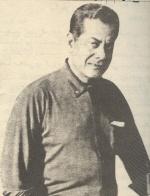ابو احمد فريد