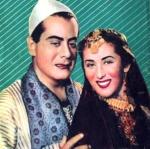 محمد سليمان عز الدين