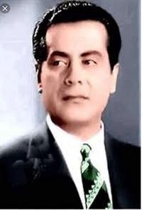 سمير عبدالفتاح