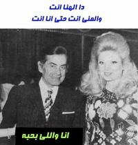 ابراهيم عبدالعال