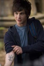 Logan Brandon P.