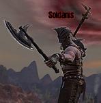 soldanis