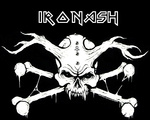 ironash