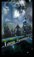 Nawm Fyawìntxu