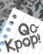 Qc-Kpop
