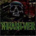 THRASH-VIER