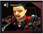 Skuzzy