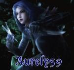 aurely59